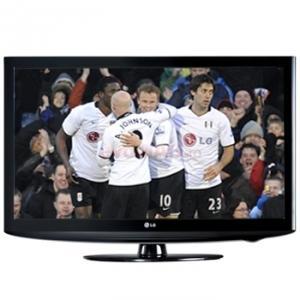 Televizor lcd tv lg 32lh2000