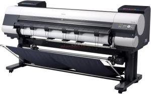 "Canon - Plotter imagePROGRAF iPF9100 (60"")"