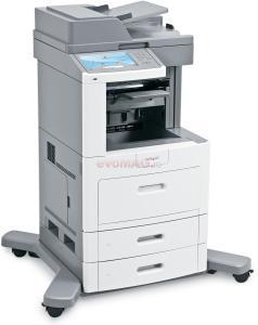 Multifunctionala laser x658dfe