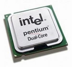 Intel e2140