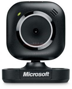 Camera web lifecam vx 2000