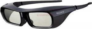 Ochelari 3d sony