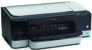 Imprimanta officejet pro k8600