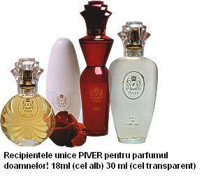 Parfum Dama