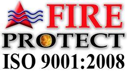 Prevenire incendii