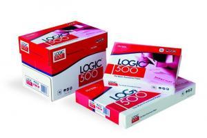 Hartie Copiator Logic 500, A4