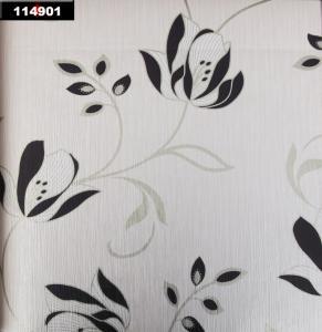 Tapet Eleganta colectia 2013 cod 114901
