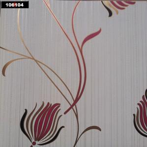 Tapet Eleganta colectia 2013 cod 106104
