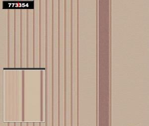 Tapet Eleganta colectia 2013 cod 773354