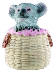 Pui Koala Karla