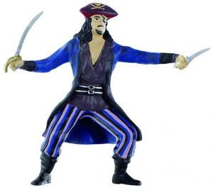 Pirat cu sabie