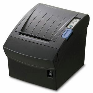 Imprimanta terimca