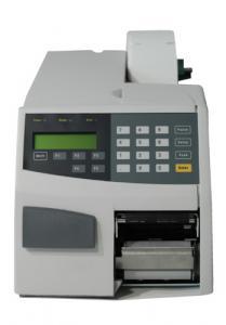 Imprimanta TCP 110