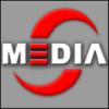 S.c. MEDIA SERV s.r.l.