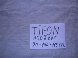 Tifon bumbac
