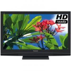 Televizor plasma panasonic th 37pv8