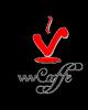 SC V V V Caffe SRL
