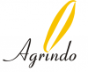 Agrindo Ltd