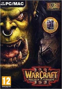 Jocuri warcraft