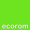 SC ECOROM INTERNATIONAL SRL