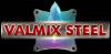 SC Valmix Steel srl