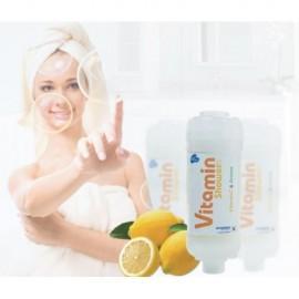 Imagini vitamine