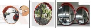 Oglinzi rutiere incasabile oglinzi stradale