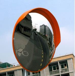 Oglinzi stradale oglinzi rutiere parabolice