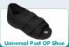 Pantof gips