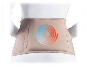 Tratament hernie de disc, Tratament hernie de disc - Move&Flex