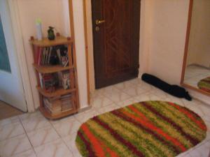 Apartament in sinaia 2 camere
