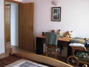 Vanzare apartament vila