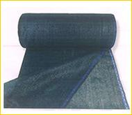 Plasa protectie schela metalica, accesorii schela