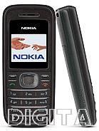 Telefon gsm nokia 1208