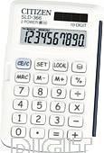 Calculator CITIZEN SLD-366