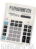 Calculator CITIZEN SDC-740II