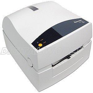 Imprimanta coduri bare intermec