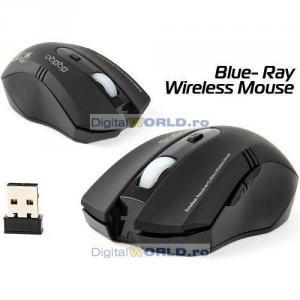 Wireless 2.4 ghz