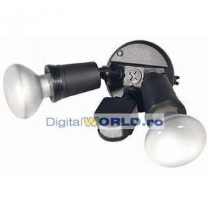 Lampi senzori