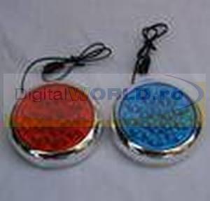 Stroboscop cu LED-uri (AP8111)-5956