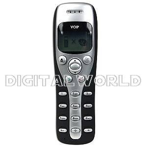 Telefon ip voip