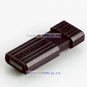 Stick USB, Pen Drive, Flash Disk, Memory Stick, 16GB, VERBATIM