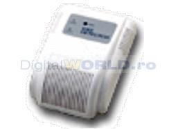 Senzor gaz cu emitator-6053