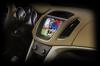 Promo tv tuner digital auto dvb-t hd 180 km/h drive &