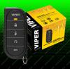 Sistem de confort viper 4606v -