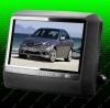 Monitor DVD Tetiera Active Pro 2