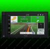 Parrot Asteroid Smart: Sistem Multimedia 2DIN