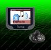 Parrot mki9200: carkit handsfree cu