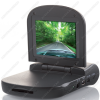 Camera car black box hd display