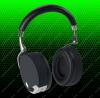 Casti Zik Wireless Cu Bluetooth By Philippe Starck